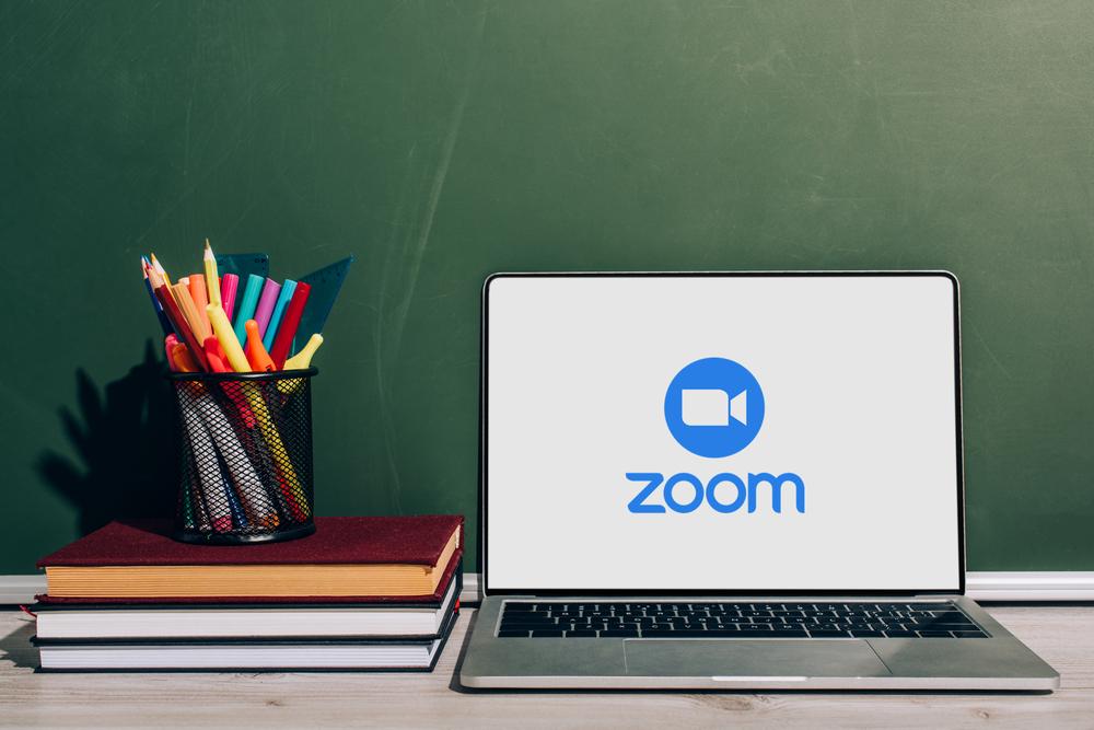 הדרכות zoom